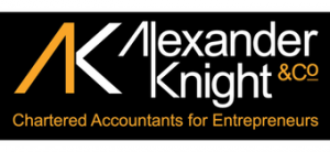 Alexander Knight & Co | Accountants for entrepreneurs based in Hale