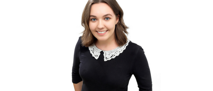 Mary Page joins Alexander Knight & Co