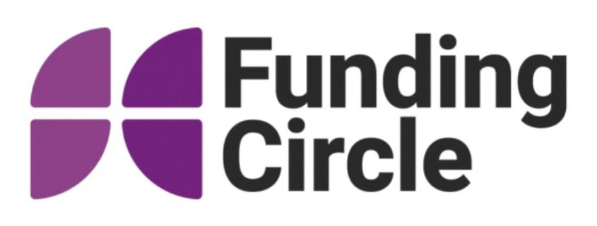 funding circle logo manchester accountants