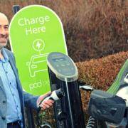 electric car tax guide accountants uk