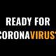 Coronavirus tax credits for business